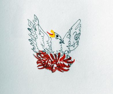 ph-calligraphy-no-11-1181x976