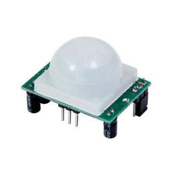 pyroelectric-infrared-pir-motion-sensor-detector-module-dyp-me003-5875-8819652-3337f32a7b67fd4325c0e00c4060b9c4-product