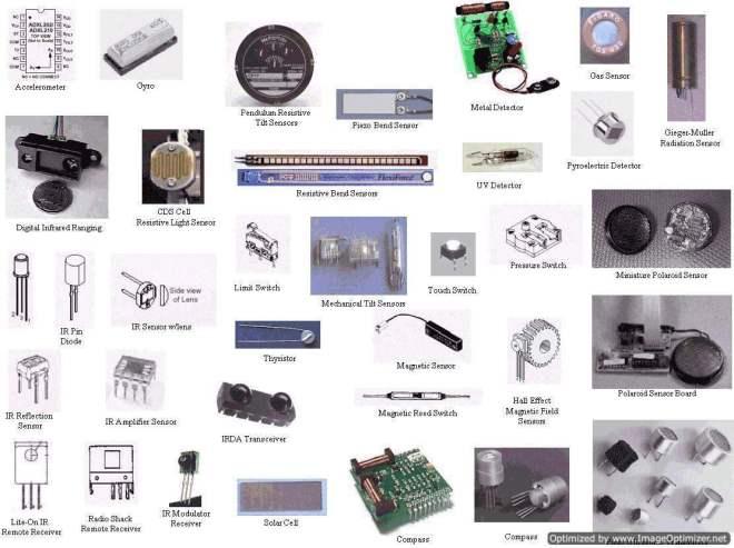 sensor-2-16-01-14